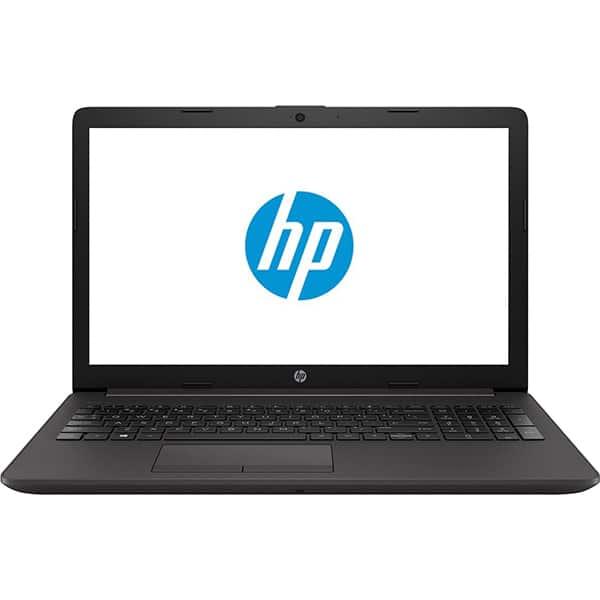 """Laptop HP 250 G7, Intel Core i3-1005G1U pana la 3.4GHz, 15.6"""" Full HD, 8GB, SSD 256GB, Intel UHD Graphics, Free Dos, negru"""