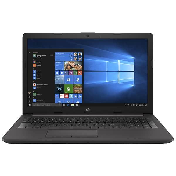 """Laptop HP 250 G7, Intel Core i5-8265U pana la 3.9GHz, 15.6"""" Full HD, 8GB, SSD 256GB, NVIDIA GeForce MX110 2GB, Windows 10 Pro 64, negru"""