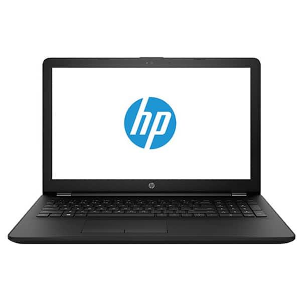 "Laptop HP 15-ra060nq, Intel® Celeron® N3060 pana la 2.48GHz, 15.6"" HD, 4GB, 500GB, Intel® HD Graphics 400, Free Dos"