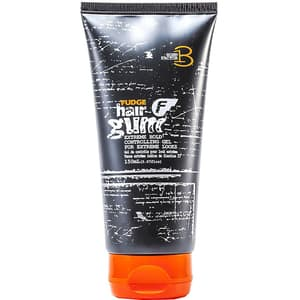 Gel de par de par FUDGE Hair Gum, 75g