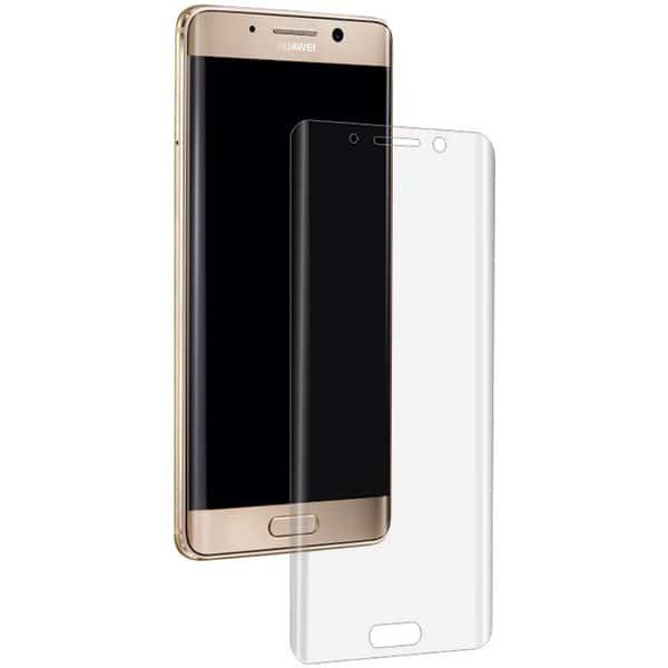 Folie protectie pentru Huawei MATE 9 PRO, SMART PROTECTION, display, polimer, transparent