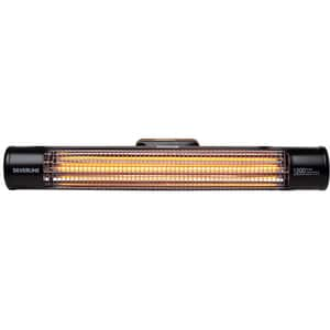 Radiator infrarosu de exterior HOME IN 26106, 1200W