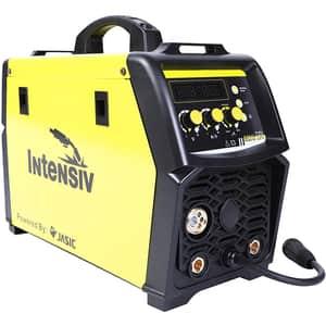 Invertor de sudura INTENSIV MIG 190, MIG-MAG, 180A, electrod 1.6-4.0 mm