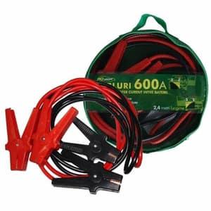 Cabluri pornire auto ROGRUP IT2302, 600A