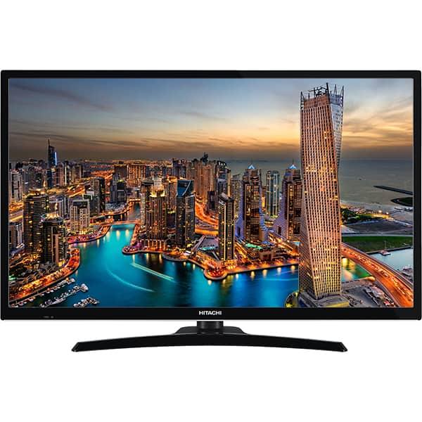 Televizor LED Smart HITACHI 40HE4001, Full HD, 101 cm