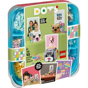 LEGO Dots: Suport foto  41904, 6 ani+, 423 piese