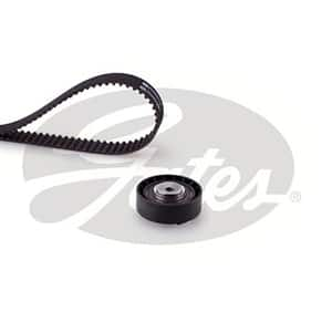 Kit distributie GATES K015541XS, Ford, 1.8 tdci