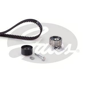 Kit distributie GATES K035623XS, Opel, 1.9 CDTI