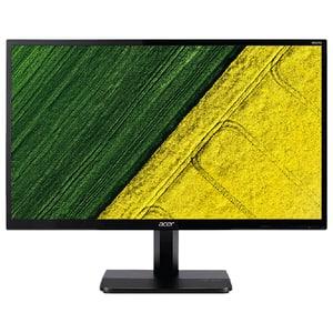 "Monitor LED TN ACER KA251QABD, 24.5"", Full HD, 60Hz, negru"