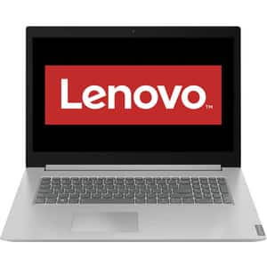 "Laptop LENOVO IdeaPad L340-15API, AMD Ryzen 7 3700U pana la 4.0GHz, 15.6"" Full HD, 8GB, SSD 256GB, AMD Radeon RX Vega 10, Free Dos, gri"