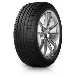 Anvelopa vara Michelin 255/55 R18 109Y EXTRA LOAD TL LATITUDE SPORT N1 MI