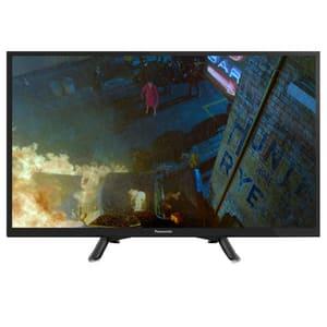 Televizor LED Smart PANASONIC TX-32FS400E, HD, HDR, 80 cm
