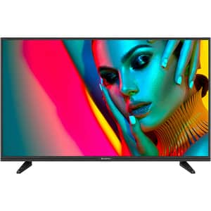 Televizor LED VORTEX 32TD2070, HD, 81cm
