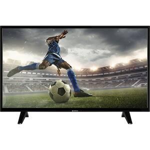 Televizor LED Smart VORTEX V39V550S, HD, 100 cm