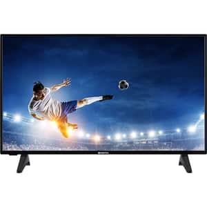 Televizor LED Smart VORTEX V40V550S, Full HD, 101 cm