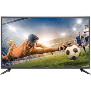 Televizor LED VORTEX V48CN06, Full HD, 121 cm