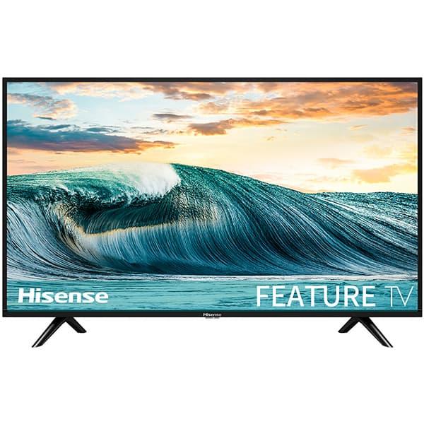 Televizor LED Smart HISENSE H32B5600, HD, 80 cm