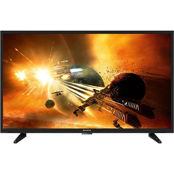 Televizor LED VORTEX V32TD1210, HD, 81 cm