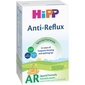 Formula speciala de lapte HIPP AR 1404, 0 luni+, 300g