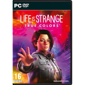 Life is Strange True Colors PC