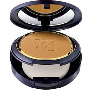 Pudra 2in1 ESTEE LAUDER Double Wear Stay-in-Place, 4N1 Shell Beige, 16g
