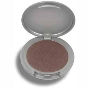 Fard de pleoape Bio SARYA Couture Makeup, Mocha, 3.5g
