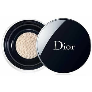 Pudra pulbere CHRISTIAN DIOR Diorskin Forever, 001, 8ml