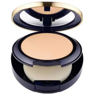 Fond de ten ESTEE LAUDER Double Wear Stay-in-Place, 3C2 Pebble, 12g