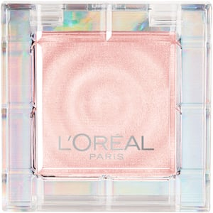 Fard de pleoape Fard de pleoape L'OREAL PARIS Color Queen, 01 Unsurpassed, 3.8g