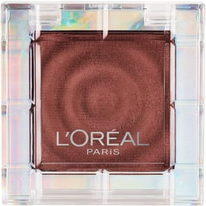 Fard de pleoape L'OREAL PARIS Color Queen, 12 Fighter, 3.8g