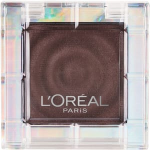 Fard de pleoape L'OREAL PARIS Color Queen, 13 Dignity, 3.8g