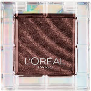Fard de pleoape L'OREAL PARIS Color Queen, 32 Commander, 3.8g