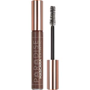Mascara L'OREAL PARIS Paradise Extatic, Brown, 5.9ml