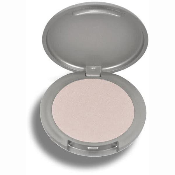 Fard de pleoape Bio SARYA Couture Makeup, Vanilla, 3.5g