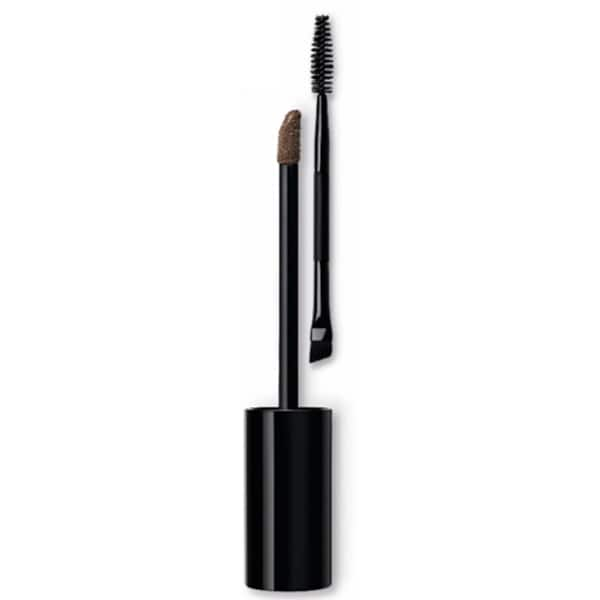 Gel pentru sprancene L'OREAL PARIS Unbelieva Brow, 104 Chatain, 3.4ml