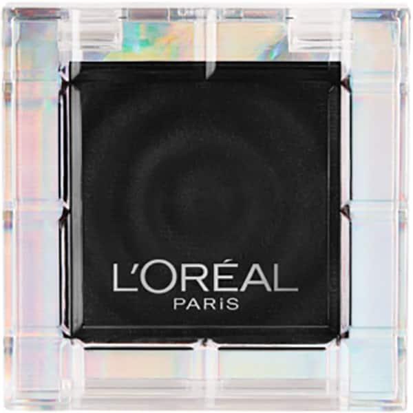 Fard de pleoape L'OREAL PARIS Color Queen, 16 Determination, 3.8g