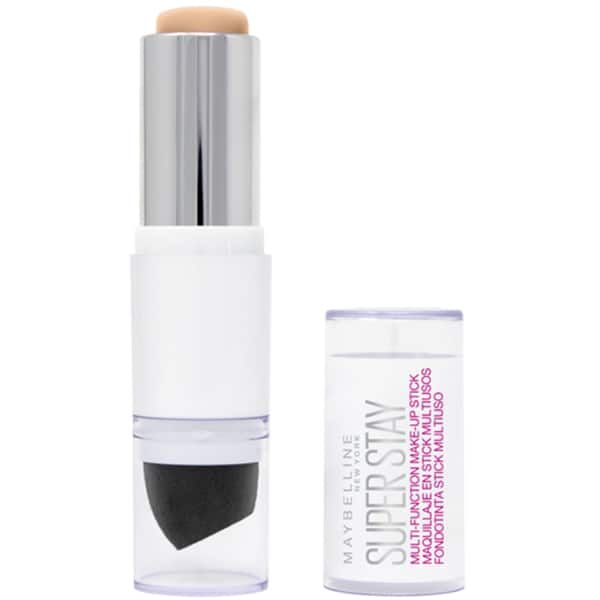 Corector MAYBELLINE NEW YORK Super Stay Pro Tool, 30 Sand, 6ml