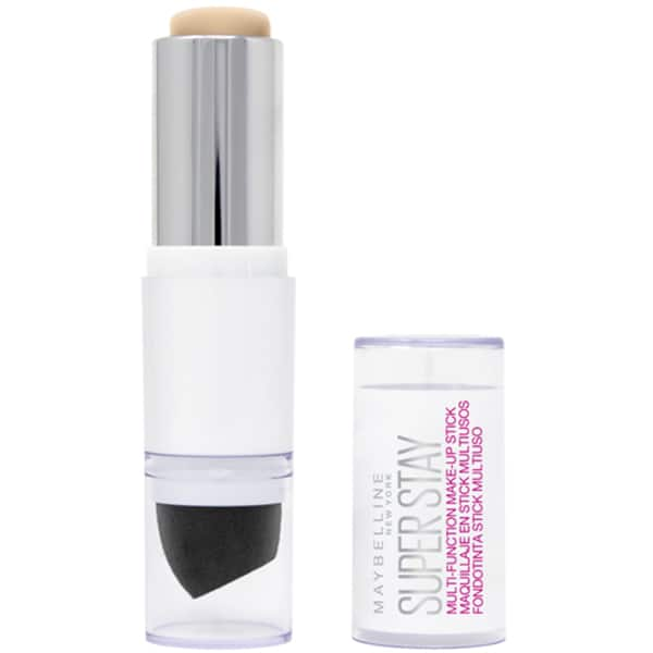 Corector MAYBELLINE NEW YORK Super Stay Pro Tool, 33 Natural Beige, 6ml