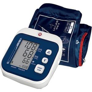Tensiometru digital PIC Cardio Maxi, alb