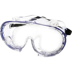 Ochelari plastic SIMBIO SB4803, transparent