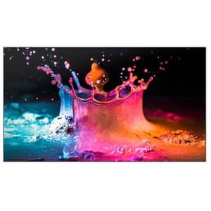 "Display profesional SAMSUNG LH46UDEBLBB, 46"", Full HD, 75 Hz, negru"