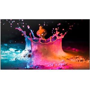 "Display profesional SAMSUNG LH46UDEHLBB, 46"", Full HD, 75 Hz, negru"