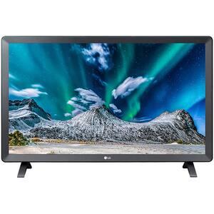 Televizor LED Smart LG 24TL520S, HD, 60cm