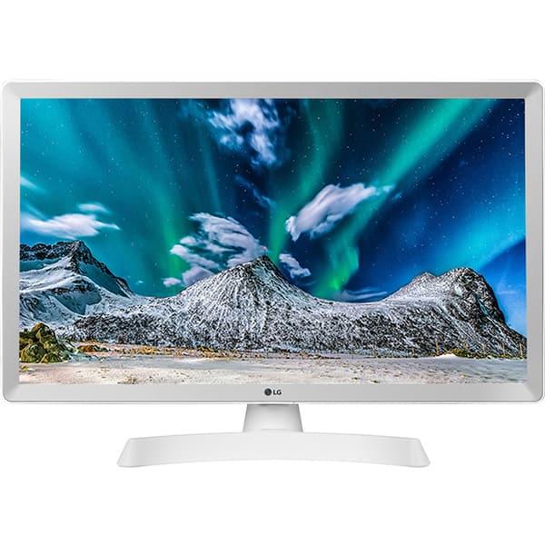 Televizor LED LG 28TL510V-WZ, HD, 70 cm