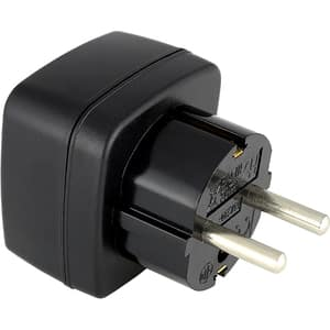 Adaptor de priza UK-EU MYRIA MY2334