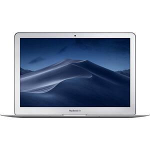 "Laptop APPLE MacBook Air mqd32ro/a, Intel Core i5 pana la 2.9GHz, 13.3"", 8GB, 128GB, Intel HD Graphics 6000, macOS Sierra  - Tastatura layout RO"