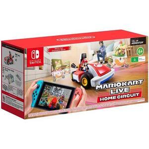 Mario Kart Live: Home Circuit - Mario Set Pack - Nintendo Switch