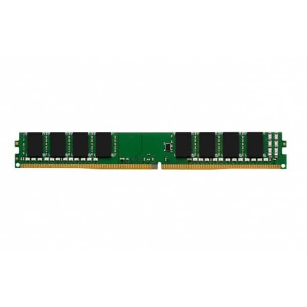Memorie desktop KINGSTON, 4GB DDR4, 2400Mhz, CL17, KVR24N17S6L/4