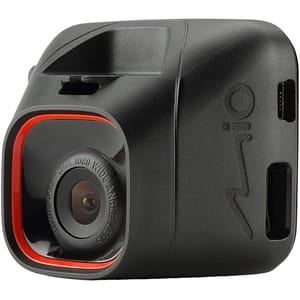 "Camera auto DVR MIO MiVue C512, Full HD, 2"", G-Senzor"