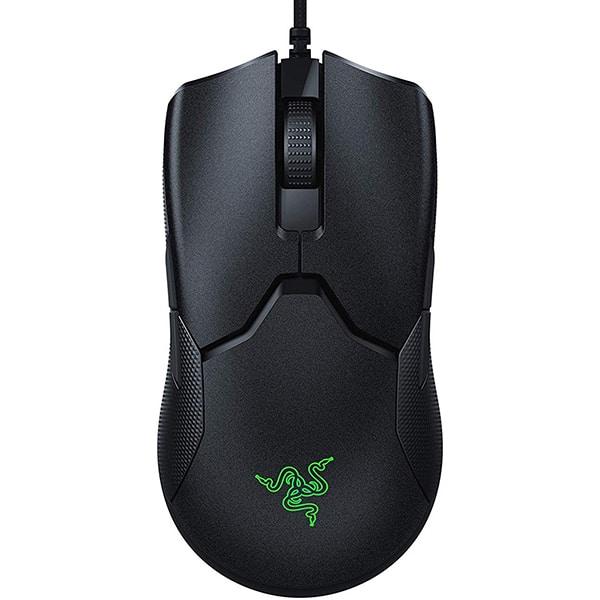 Mouse Gaming RAZER Viper, 16000 dpi, negru